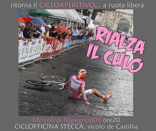 cicloapero_web