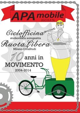 APAmobile