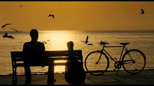 sun-and-bike.jpg